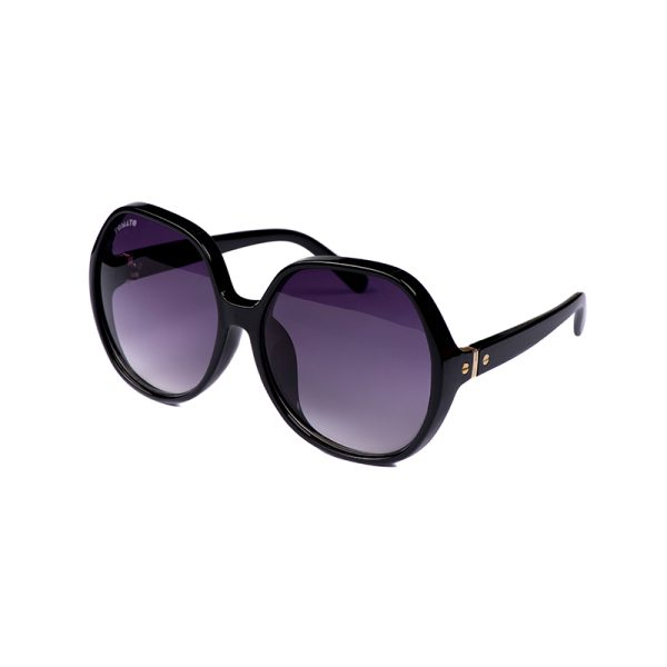 Tomato Watch Sunglasses Stock 00